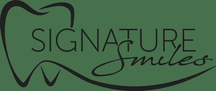 SignatureSmiles_Logo_BW-420-min